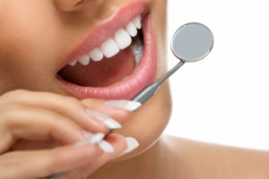 Preventive Dentistry Tips for a Healthy Smile