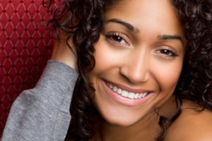 Cosmetic Dentistry Could Help Your Smile