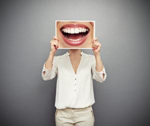 Smile Confidently with Cosmetic Dentistry